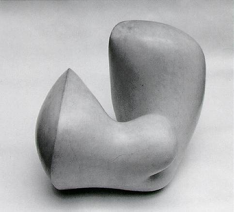 Hans Arp Human Concretion Crossword clue the crossword clue dadaist jean with 3 letters was last seen on the december 29, 2020.we think the likely answer to this clue is arp.below are all possible answers to this clue ordered by its rank. allan mccollum